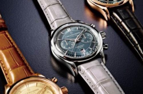 长春宝齐莱手表维修店一般都在哪里?