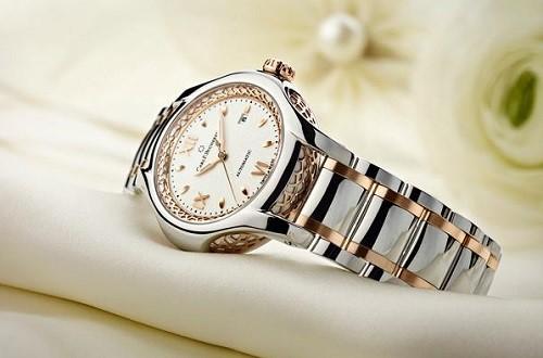 想要买一类手表品牌,宝齐莱怎么样?