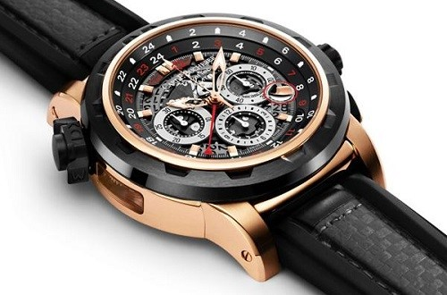 选择到因特拉肯宝齐莱专卖店购买手表,会有很大的优惠吗?