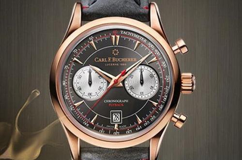 雅典 宝珀 宝齐莱,有谁对于这三款手表有了解的