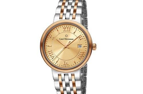 银川宝齐莱手表表带在哪里可以买到呢?