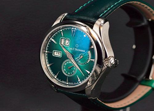 快来看!这里有你喜欢的手表!