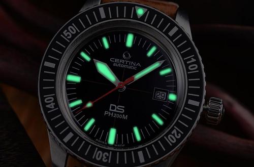 你知道西安哪里有卖雪铁纳手表的吗?