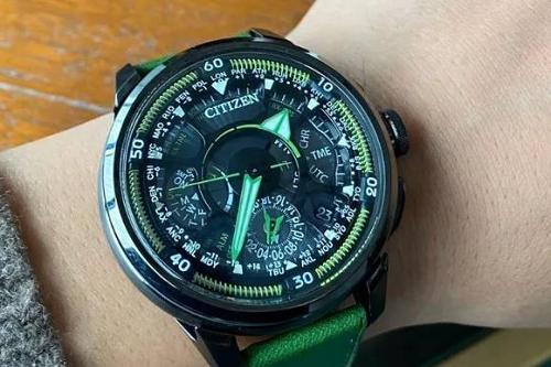 沈阳雪铁纳手表哪里买比较便宜?要注意什么?