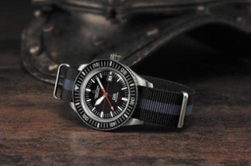 雪铁纳手表c001427a,男士手表的精英