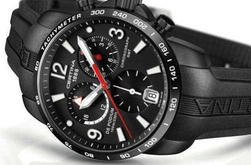 雪铁纳手表c0264071605711,走时精准成为王道手表
