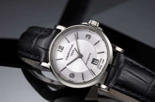 有哪几种方式可以修理雪铁纳手表呢?