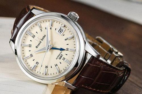 南京可以买到冠蓝狮手表吗?冠蓝狮手表的特点