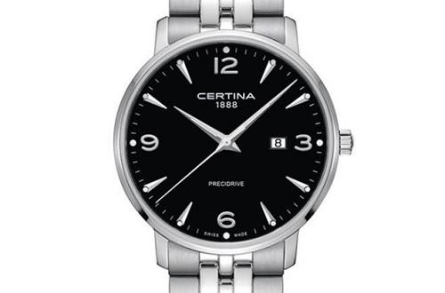雪铁纳手表保修点一般分布在国内哪里?