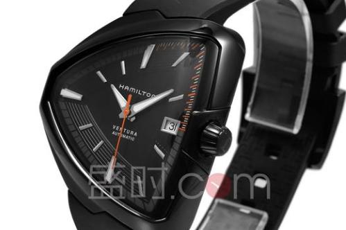 汉米尔顿手表公价大多是处于什么价位区间的?