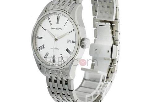 美国手表汉米尔顿多少钱一只,在哪可以买到?