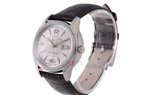 哪里能够买到,汉米尔顿女士腕表?