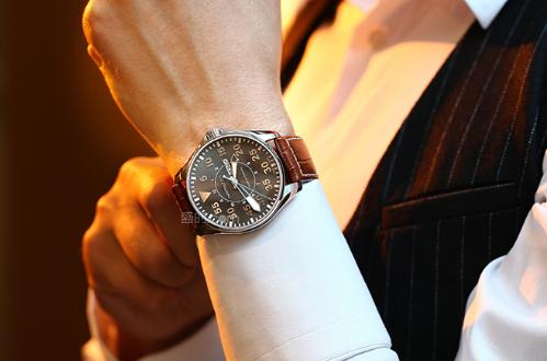 哪里能够找到,美国手表汉米尔顿H705950?