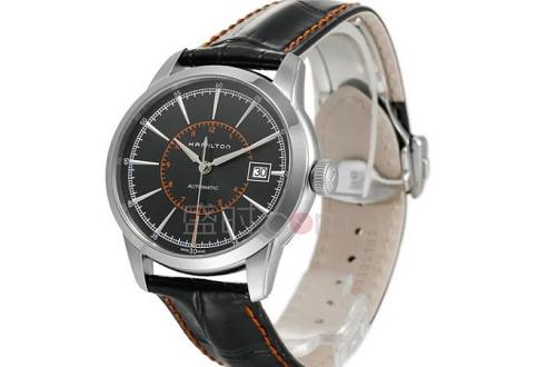南昌汉米尔顿手表,从哪可以买到心仪的款式?