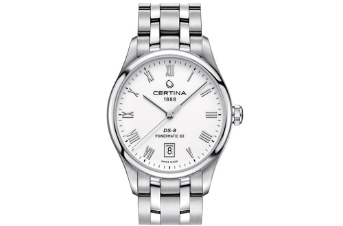 雪铁纳手表保公价一般多少呢?要注意什么?