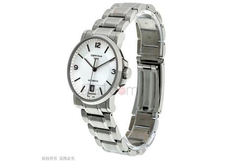 雪铁纳手表北京售后特约怎么样?要是手表进水了怎么办?