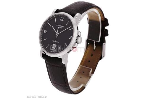 雪铁纳手表北京维修点在哪里,如何比较快的找到?