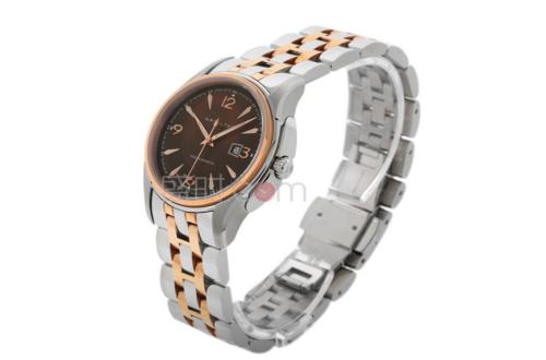 怎么能找到,嘉兴汉米尔顿手表专卖店?