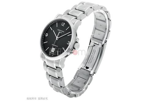 雪铁纳手表维修需要注意什么?北京有维修店吗?