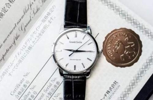 冠蓝狮腕表卖的贵不贵,市场公价怎么样?