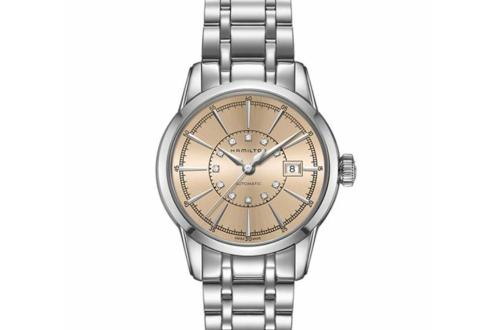 京东商城手表汉米尔顿购买后,在哪里申请售后?