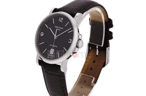 可以通过雪铁纳手表代购渠道来买手表吗?