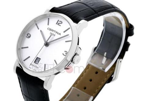 哪里可以买到正品雪铁纳手表表扣