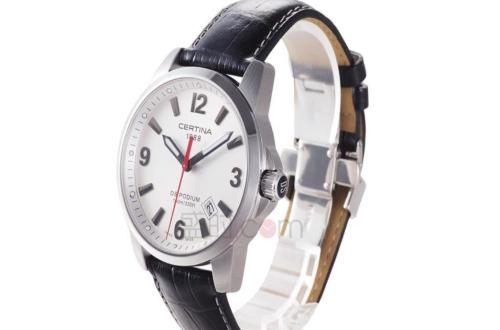雪铁纳手表表带多少钱,在哪可以买到呢?