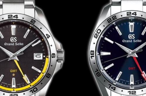 冠蓝狮日本品牌的手表,在哪里可以买到?