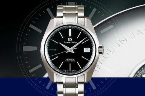 如果手表出问题,冠蓝狮手表拆解必须去售后吗?