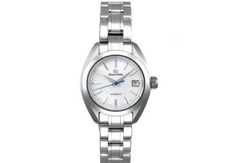 想买手表,冠蓝狮和西铁城买哪个?
