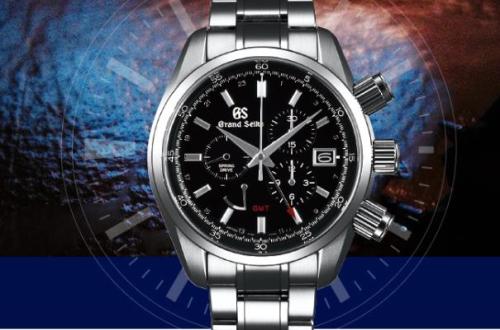 想修好手表,冠蓝狮9F拆解应到哪里呢?