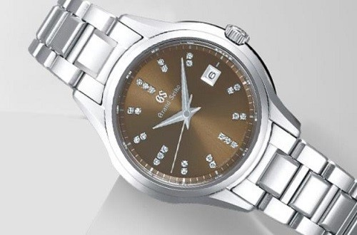 采用了冠蓝狮9s65机芯的手表,在哪可以买到?