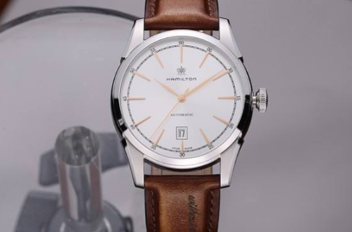 广州汉米尔顿手表维修点多不多?使用时要注意什么?