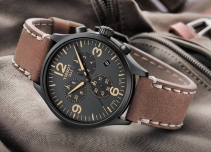 天梭手表的性价比高,为什么说天梭手表值得拥有?
