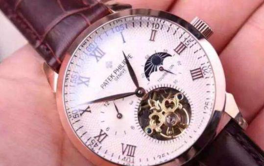 天梭手表2017公价,惊人的公价不一样的质量