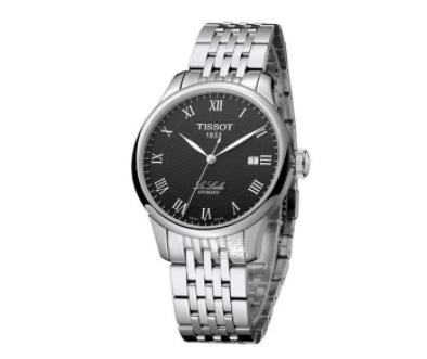 天梭手表在美国公价便宜吗?怎么选购?