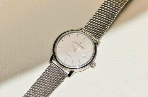 想买到宝齐莱手表,必须到香港宝齐莱专卖店吗?