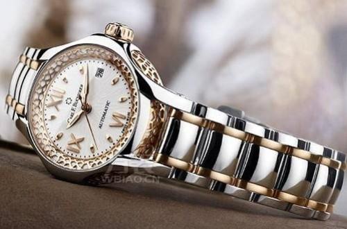 在哪里可以购买到限量版宝齐莱女手表?