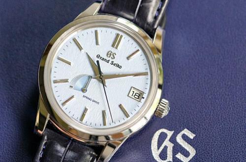 买手表,来冠蓝狮官方网站就对了