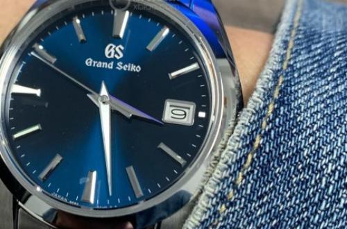 冠蓝狮的机芯哪个最好,哪款手表采用这个机芯呢?