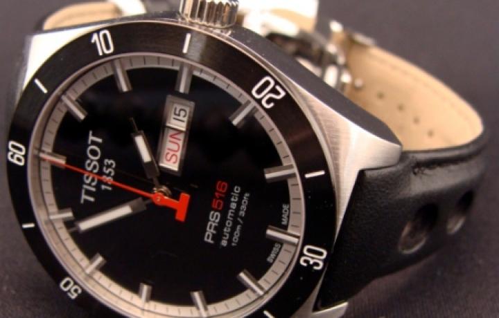 天梭手表哪里买便宜