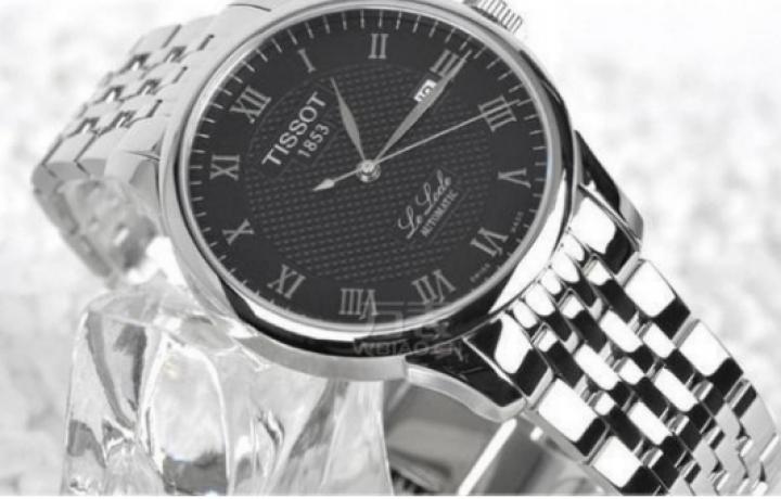 天梭手表哪里买便宜详细说明