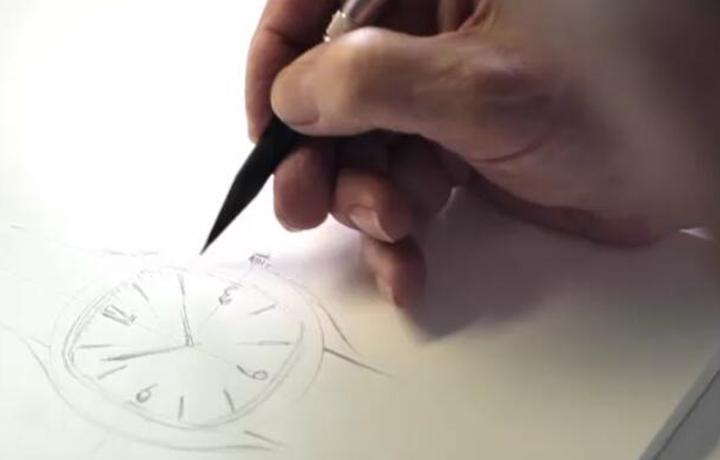 伯爵设计,创意的基石