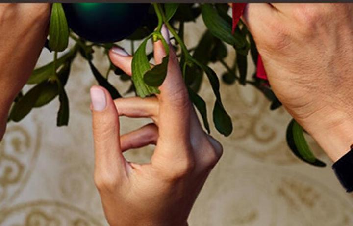 格拉苏蒂原创庆祝年度最幸福的时刻