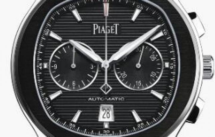 PIAGET POLO S腕表   腕表 G0A42002