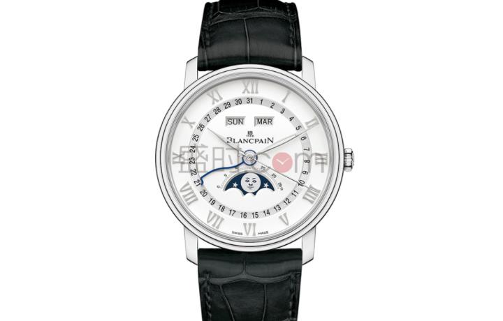 预算十万左右的正装手表,你该怎么选择?