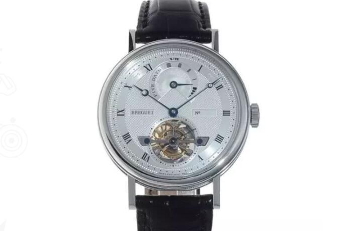 男人和女人选择手表是有哪些区别?