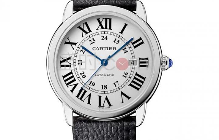 女士买手表什么品牌好?卡地亚和你说个小秘密