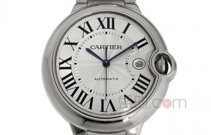 品牌手表都有哪些?卡地亚和爱彼的不同之处